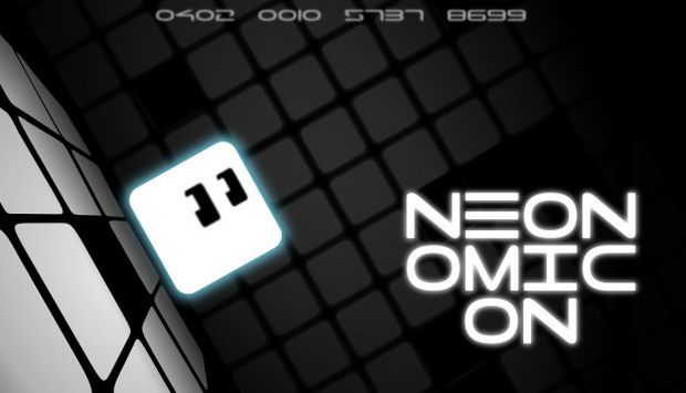 NEONomicon Free Download