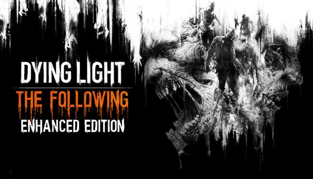 Dying Light: The Following - Enhanced Edition Free Download