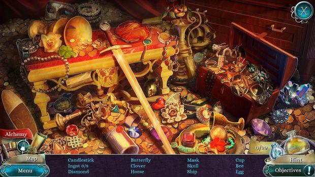Lost Grimoires: Stolen Kingdom PC Crack