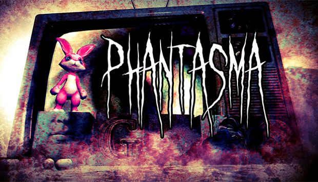 Phantasma VR Free Download