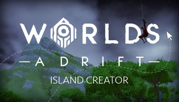 Worlds Adrift Island Creator Free Download