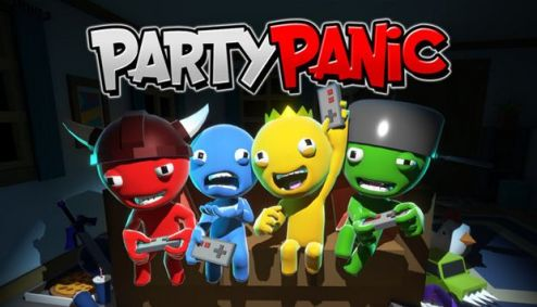 Party Panic Free Download  v1 4 1       IGGGAMES Party Panic Free Download