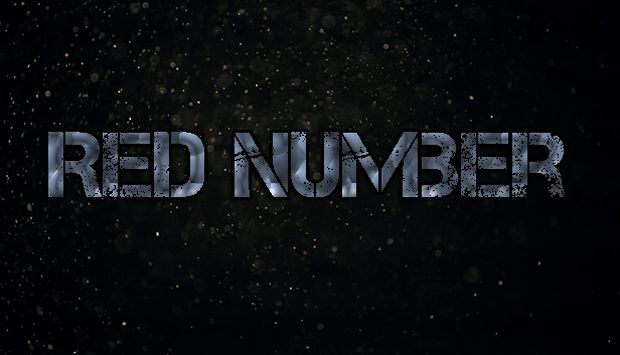 Image result for Red Number Prologue Game Free Download