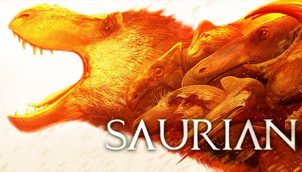 Saurian Free Download