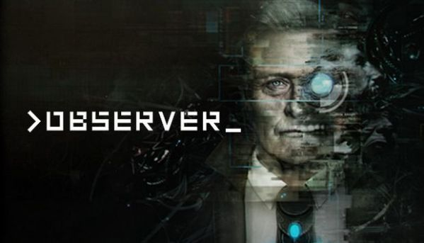 >observer_ Free Download