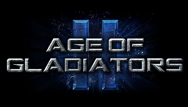 Age of Gladiators II Free Download