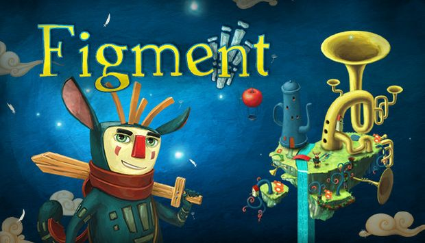 Figment Free Download