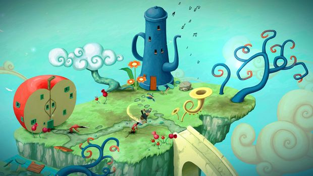 Figment Torrent Download
