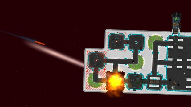 Heat Signature Torrent Download