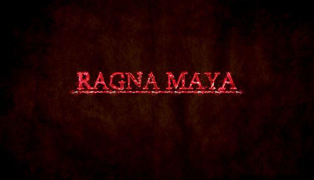 Ragna Maya Free Download