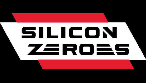 Silicon Zeroes Free Download