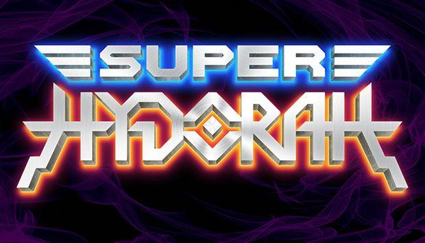 Super Hydorah Free Download