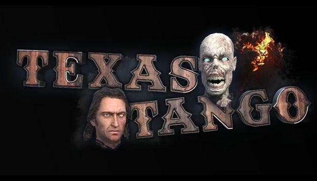 Texas Tango Free Download