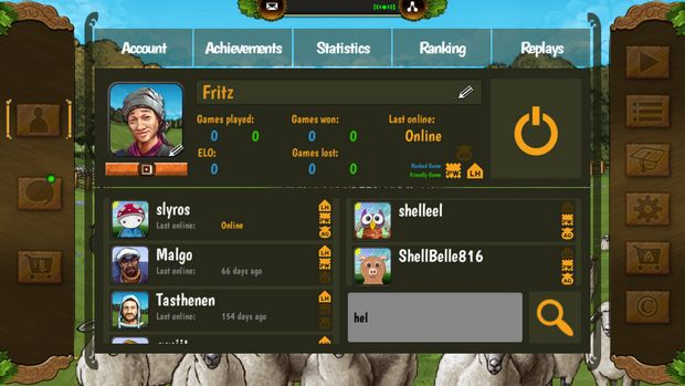 Agricola: All Creatures Big and Small Torrent Download