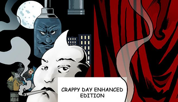 Crappy Day Enhanced Edition Free Download