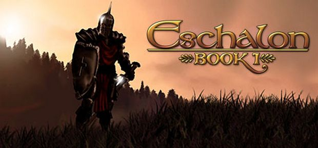 Eschalon: Book I Free Download