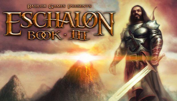Eschalon: Book III Free Download