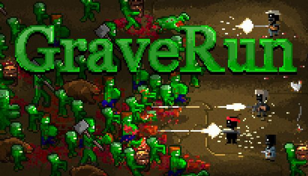 GraveRun Free Download
