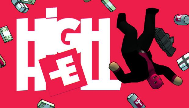 High Hell Free Download