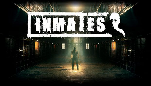 Inmates Free Download