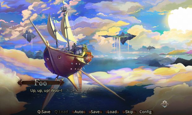 Mutiny!! Torrent Download