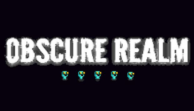 Obscure Realm Free Download