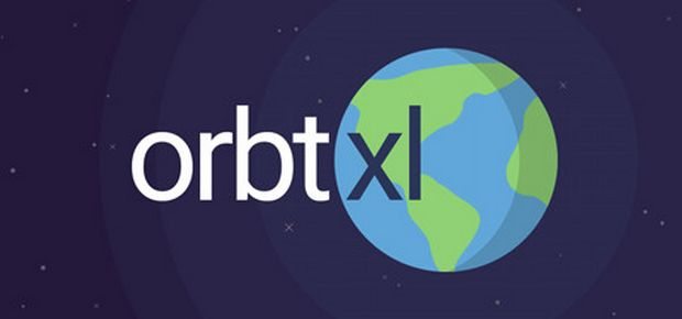 Orbt XL Free Download