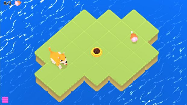 Puzzle Puppers Torrent Download