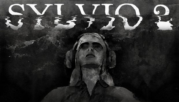 Sylvio 2 Free Download