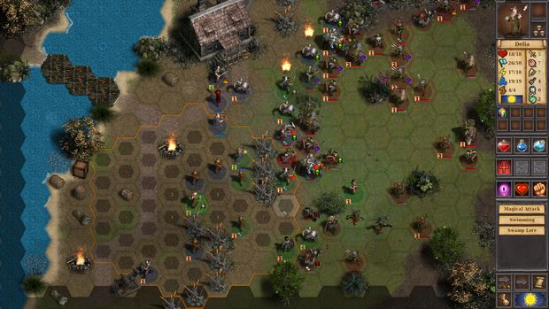 Warbanners Torrent Download