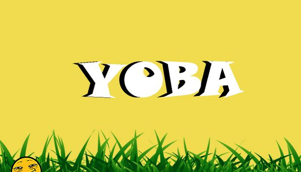 YOBA Free Download