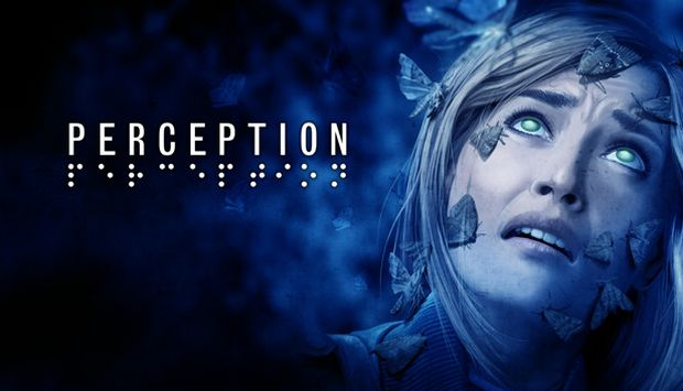 Perception Free Download