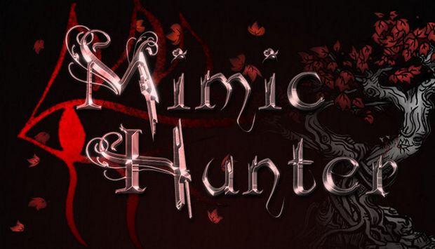 Mimic Hunter Free Download