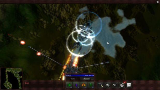 BlockShip Wars: Roguelike Torrent Download