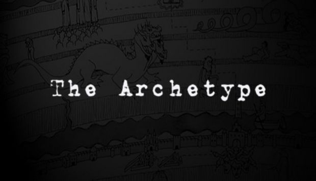The Archetype Free Download