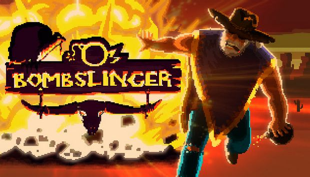 Bombslinger Free Download