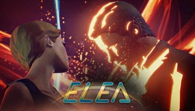 Elea - Episode 1 Free Download