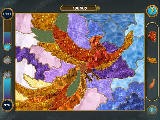 Mosaics Galore 2 Torrent Download