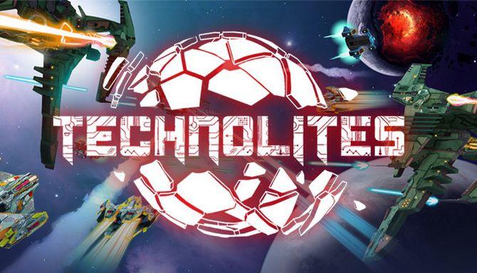 Technolites: Tập 1 Miễn phí Tải về