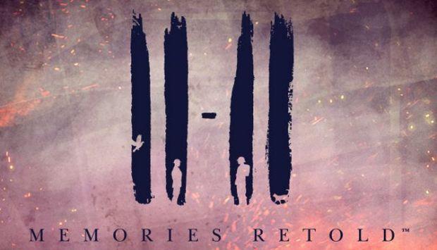 11-11 Memories Retold Free Download