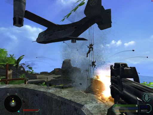 Far Cry® Torrent Download