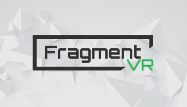 FragmentVR Free Download