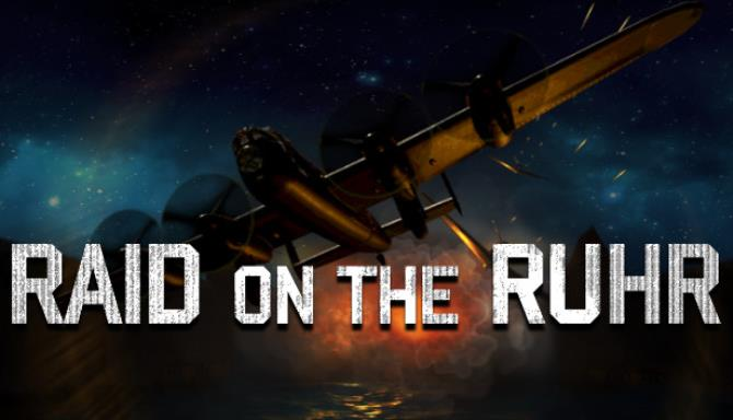 Raid on the Ruhr Free Download