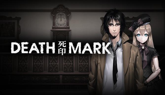 Death Mark Free Download