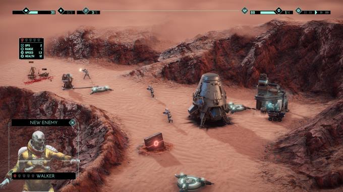 MarZ: Tactical Base Defense Torrent Download