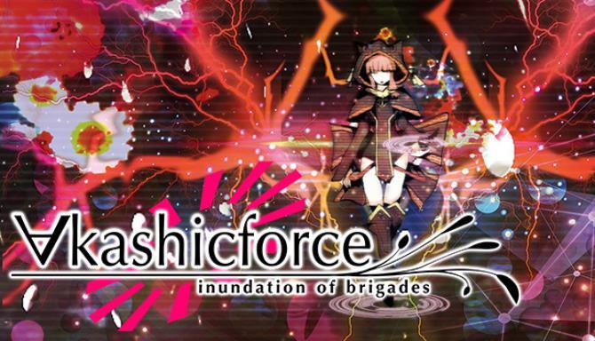 ∀kashicforce Free Download