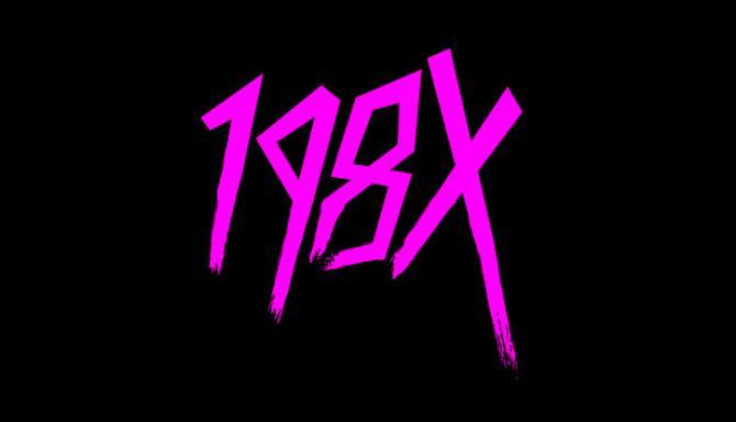 198X Ücretsiz İndir