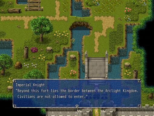 Princess Eris PC Crack'in çileği