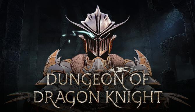 Dragon Knight Of Zindan Ücretsiz İndir