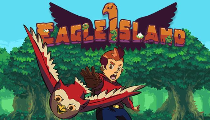 Eagle Island Ücretsiz İndir